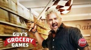 news_blog_guys_grocery_games-lg1-300x167