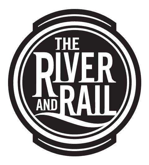 River and Rail Restaurant   Fine Dining in Roanoke, VA
